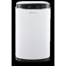 Осушитель воздуха WetAir WAD-1120L