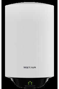 Водонагреватель WetAir MWH4-80L