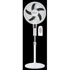 Вентилятор WetAir SF-5045W