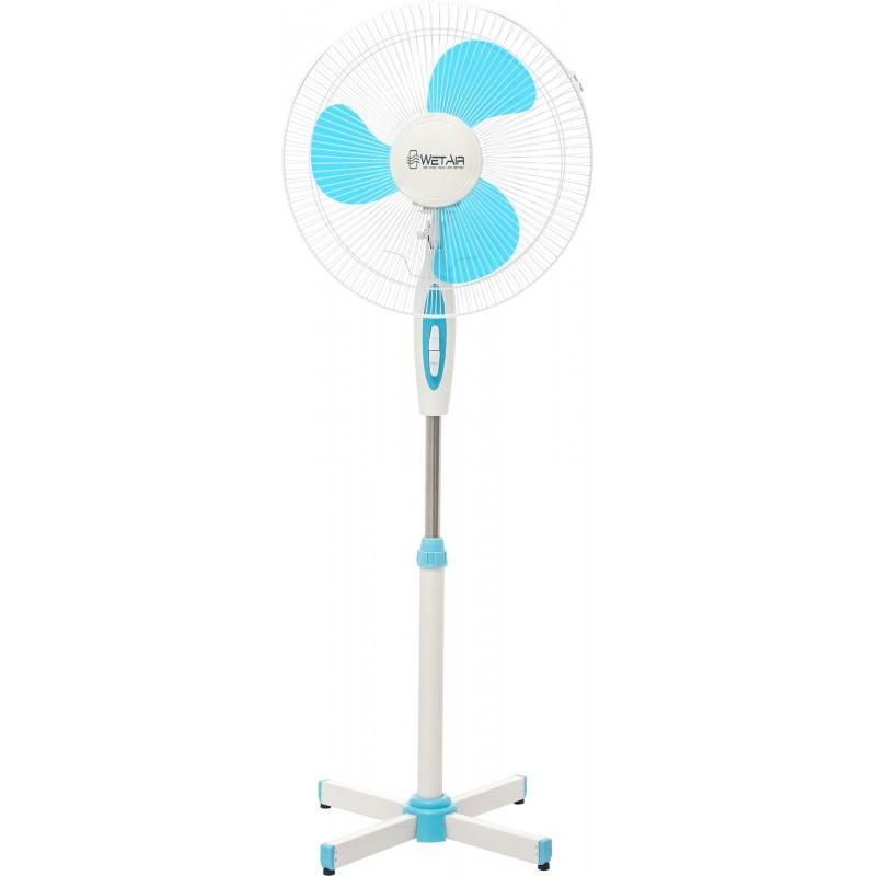 Вентилятор WetAir SF-2020