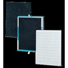 Фильтр для Очиститель воздуха WetAir FAP-50